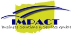 Impact Business Solutions & Services GmbH