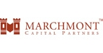 MARCHMONT Capital Partners