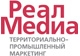 В«Real-Forum-GruppВ», a non-profit partnership (Yekaterinburg)