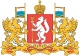 Government of the Sverdlovsk region